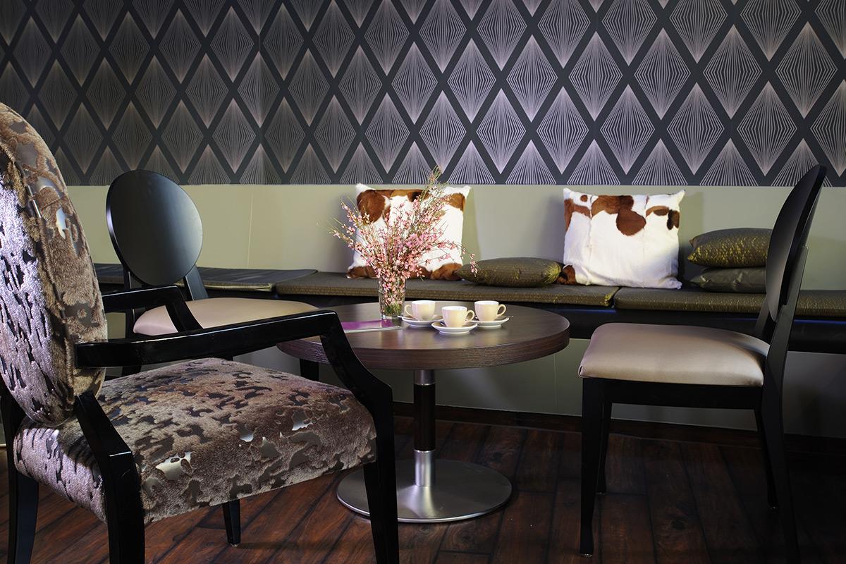 NeoTempo Interior Design